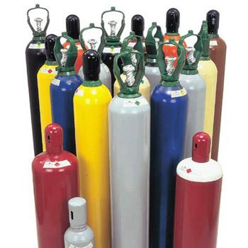 gases-especiais-puros-rapidogas