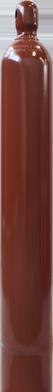 argonio-rapidogas