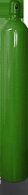 oxigenio-medicinal-rapidogas